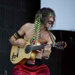 260px-Gogol_Bordello_-_Rock_in_Rio_Madrid_2012_-_55